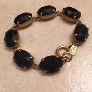 Catherine Popesco Bracelet 🌟